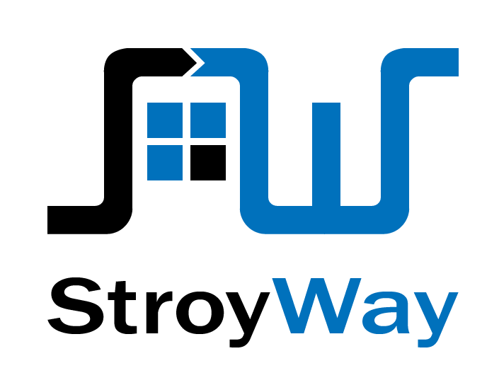 StroyWay