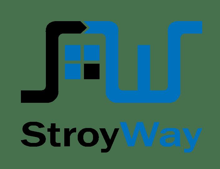 StroyWay